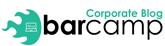 Corporate Blog Barcamp